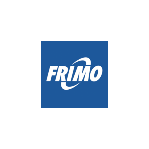 FRIMO Group GmbH