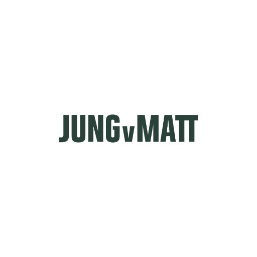 Jung von Matt Aktiengesellschaft